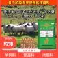 羊咳喘药_预防羊疾病饲料_肉羊专用饲料原料_羊奶粉营养价值_云南羊饲料工厂