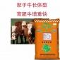 英美尔_肉牛饲料_1%预混料_添加比例极少_足量矿物质和维生素